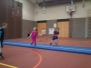 Sport en Spel lessen